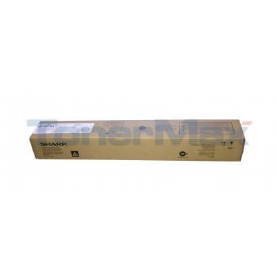 SHARP MX-3110N TONER CTG BLACK